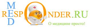 Medresponder.ru - О медицине-популярно!