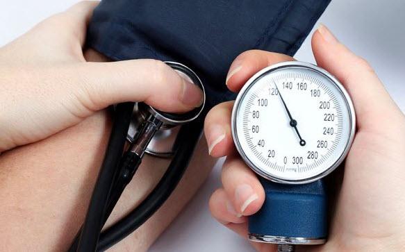 Как врачи влияют на повышенное артериальное давление?