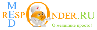 Гид по медицине Medresponder.ru